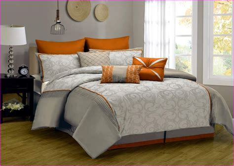 bed sets at target target bedding sets twin related keywords target bedding