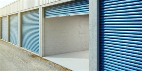 Anchorage Storage Units by Are There Benefits To Heated Storage Units Find Out From