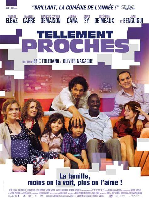 film one day en français tellement proches film 2008 allocin 233