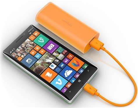 portable phone charger best buy 8 best windows phone portable chargers