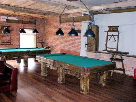 pool table light fixtures pool table light fixtures miraculous discount pool table