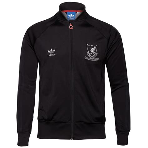 Pins Jacket Liverpool 11 best ynwa images on liverpool football club soccer and football soccer