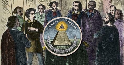 illuminati society 12 naturally shaped islands that will your mind