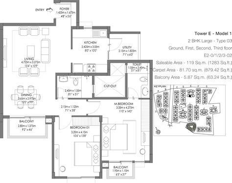 floor plan plus floor plan plus oracle homes 187 adv 207 fhgproperties