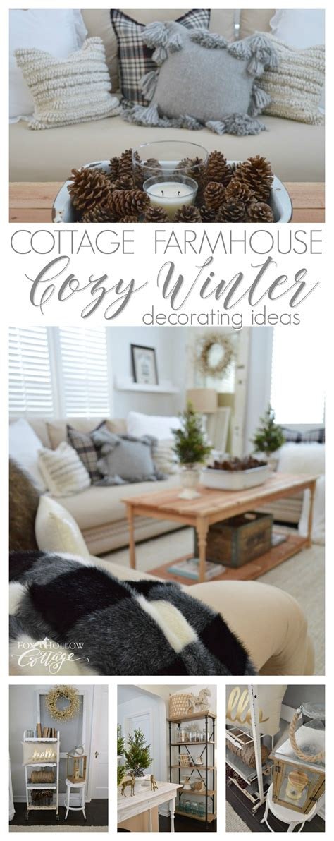 clean cozy neutral winter decorating ideas the happy housie classy 70 cozy decorating inspiration of 30 cozy living