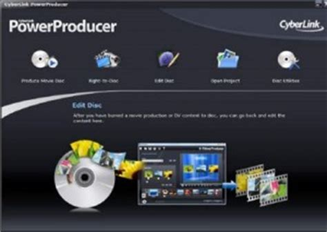 best free dvd creator top 10 dvd maker software that will transform your