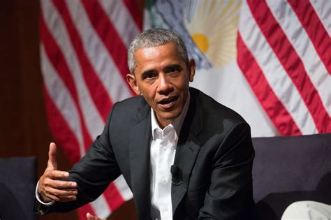 obamas  job unite  democratic party chicago tribune