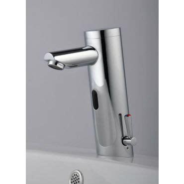 best bathroom faucets 2018 bathroom 2018