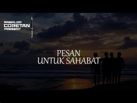 mb  quotes sahabat mp backthebeescom