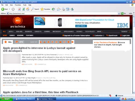 drop box windows 8 living with explorer 6 six ways to ease the