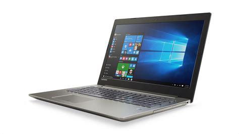 Laptop Lenovo 520 lenovo ideapad 520 15ikb 80yl005bmh notebookcheck net