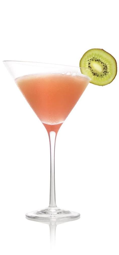 unique cocktail recipes 457 best images about unique martinis worldwide on