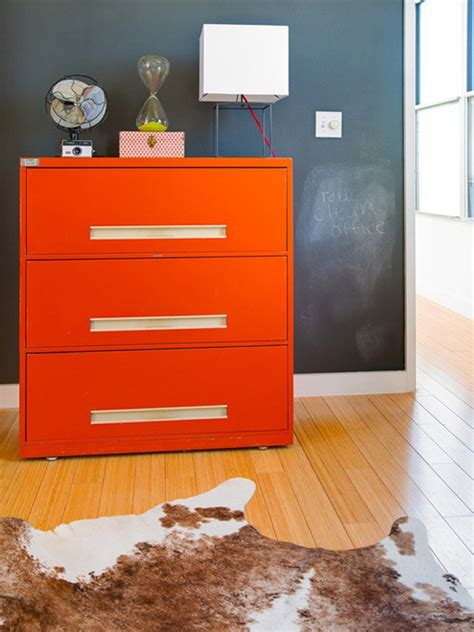 Dirt Cheap Furniture by 10 Dirt Cheap Ways To Make Your Apartment More Presentable
