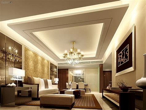 home ceiling interior design photos home ceiling interior design photos avie