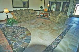 tile layout designs new home designs home modern flooring designs