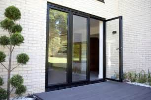 Replace Patio Door Patio Doors Patio Doors With Blinds Patio Mommyessence