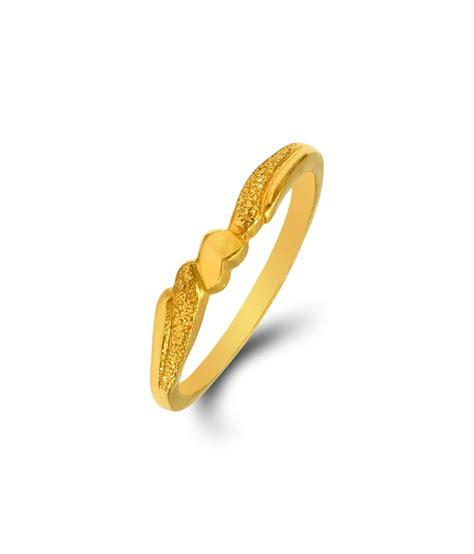 p n gadgil jewellers 22kt gold ring buy p n gadgil