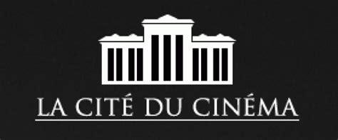 cite du cinema saint denis lofficiel des spectacles