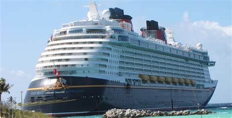 friendly cruises cruises fodors travel upcomingcarshq
