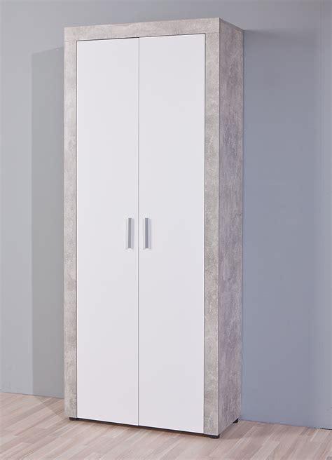Superbe Penderie Hall D Entree #1: 19604060_beton_01.jpg