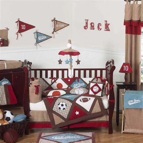 cheap baby nursery decor cheap baby nursery decor extraordinary scroll wall decor