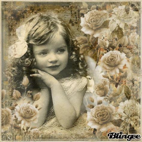 imagenes vintage y romanticas images sepia vintage anim 233 es 224 partager 131886433