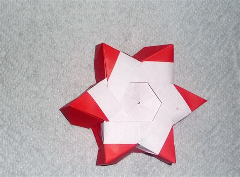 Sell Origami - origami you can sell