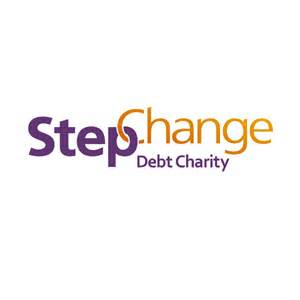 Letterhead For Charity parkinson s uk q amp a money
