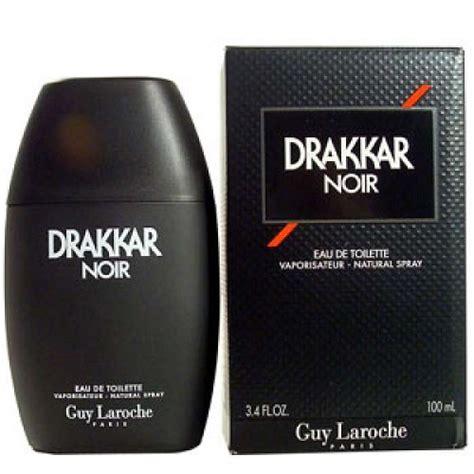 Geparlys Adnan Noir M100ml drakkar noir by laroche 100ml edt original perfume