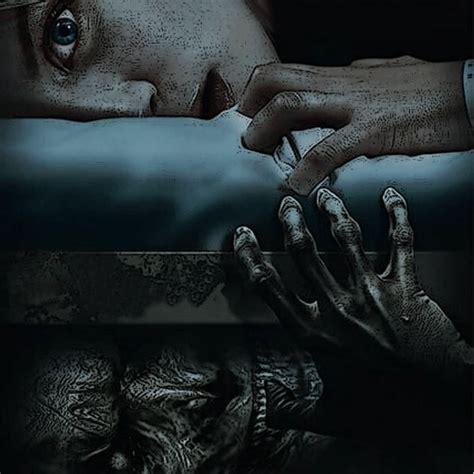 no mires debajo de 842047374x no mires debajo la cama terror amino