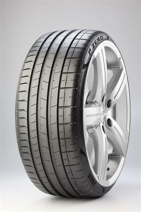 pirelli p   dragon sport review pushing  tyres