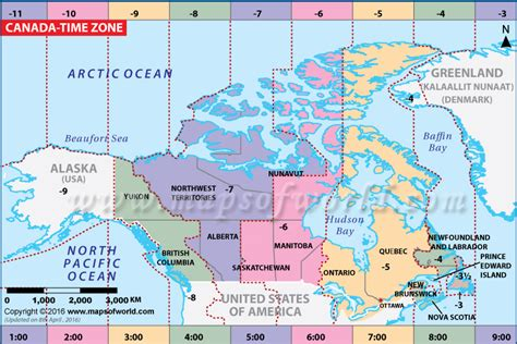 canada time zone map canada time zone map current local time in canada