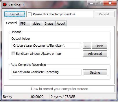 aplikasi bandicam full version download bandicam terbaru 2013 full version patch