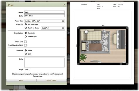 plan your room online plan your room online