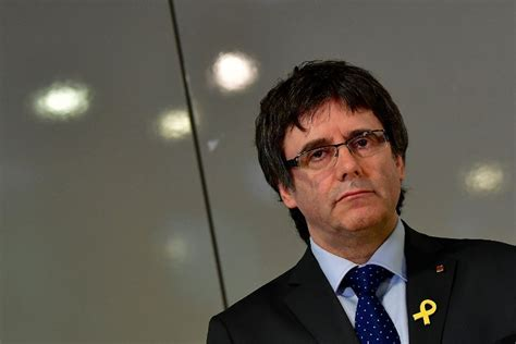 puigdemont peace nobel top 10 best spanish movies of all time the local