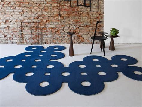 tappeti moderni bologna tappeti per interno personalizzati leef