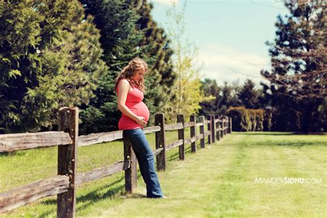 bellingham maternity photography country style maternity - Country Style Maternity Pictures