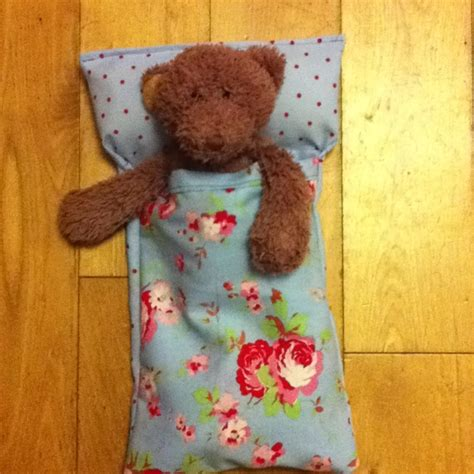 1000 images about kids bags on pinterest sewing 1000 images about kids can sew too on pinterest coffee