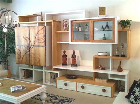 librerie pisa libreria marchetti pg700 con armadio natura a pisa