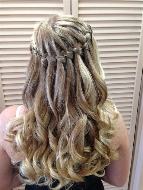hairstyles for 8th grade prom 17 best images about formal on pinterest 8th grade