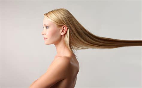 alimenti per capelli forti capelli forti con alimenti sani cucina naturale
