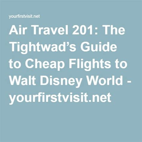 flight plan the travel hackerâ s guide to free world travel getting paid on the road books 1407 best disney world stuff images on a well