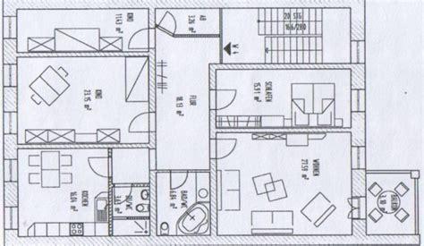 4 raum wohnung 4 raum wohnung am wilhelmsplatz 3 in g 246 rlitz zu vermieten
