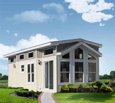 cavco 200 series park model homes from 21 000 the