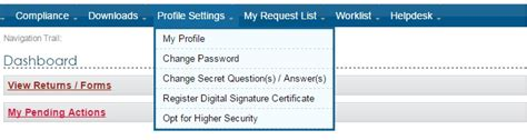 Pan Card Address Search How To Pan Card Address Details