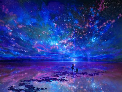 wallpaper abyss alpha coders wonders of the universe wallpaper and background image