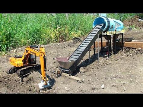 excavators  sale archives excavatorvideocom
