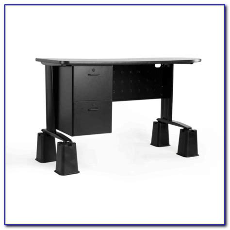 Turn Sitting Desk Into Standing Desk Desk Home Design Turn Your Desk Into A Standing Desk
