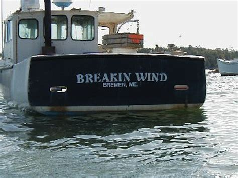 funny boat pictures funny boat names pictures