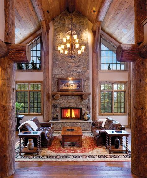 home design story rustic stove home design story rustic stove 28 images 1000 ideas